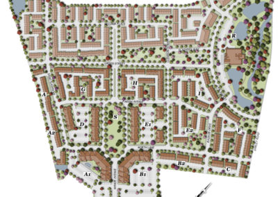 Darley-Green-Site-Plan