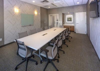 SHS_ILGSS_Boardroom