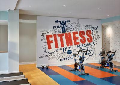 web-Fitness-2a