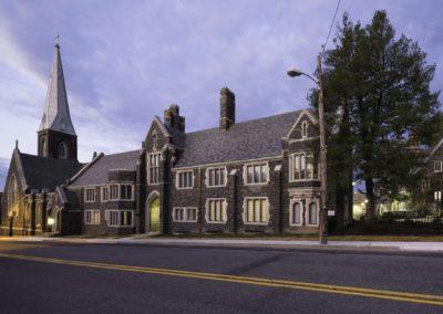 Village-of-Saint-John-Exterior-004-scaled-e1583519882577